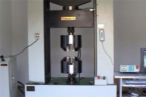机械性能试验机.jpg