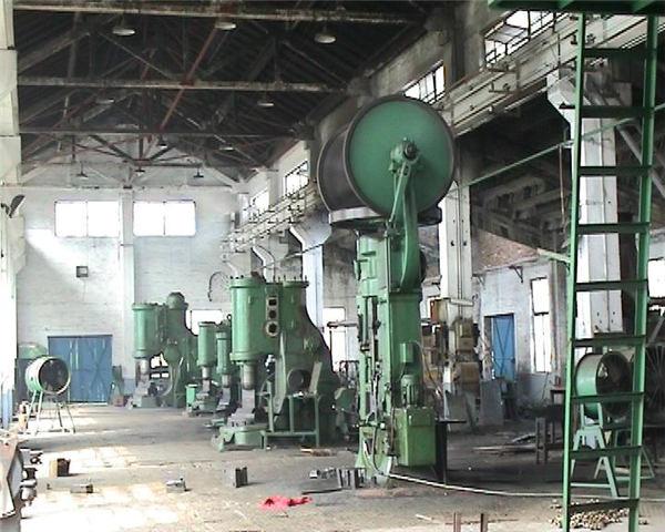 150-750Kg空气锤.jpg