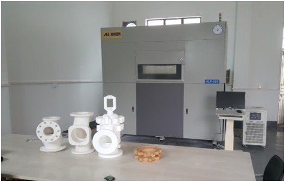 3D打印机(HLP-800).JPG